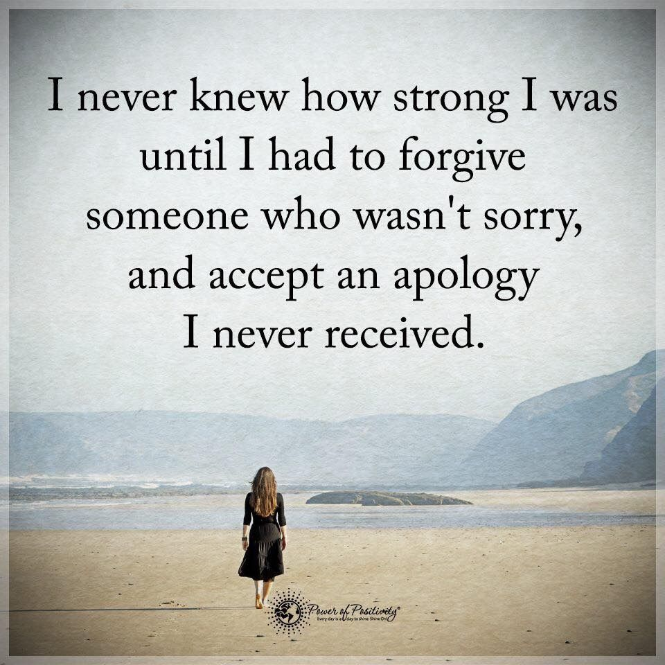 Quotes About Someone Hurting You Over And Over: And Someone Who Just Kept Hurting You Over And Over. Now