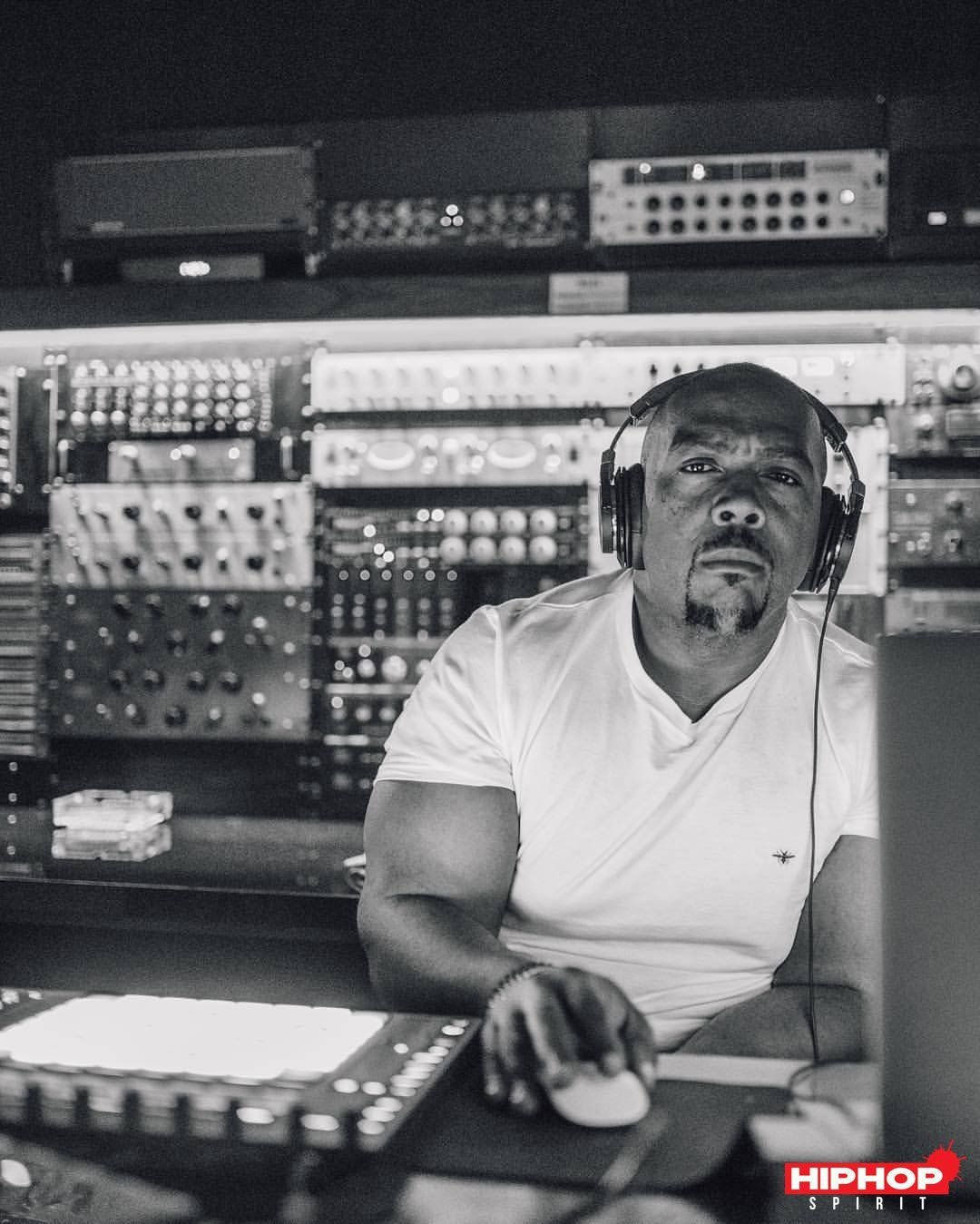 T I M B O Is Back Timbaland Timbo Studio With Images