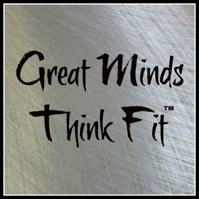 Motivational Sports Quotes Motivational Sport Quotes And Sayings  Motivational Posters And .