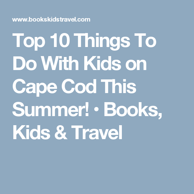Top 10 Things To Do In Cape Cod Part - 22: Pinterest