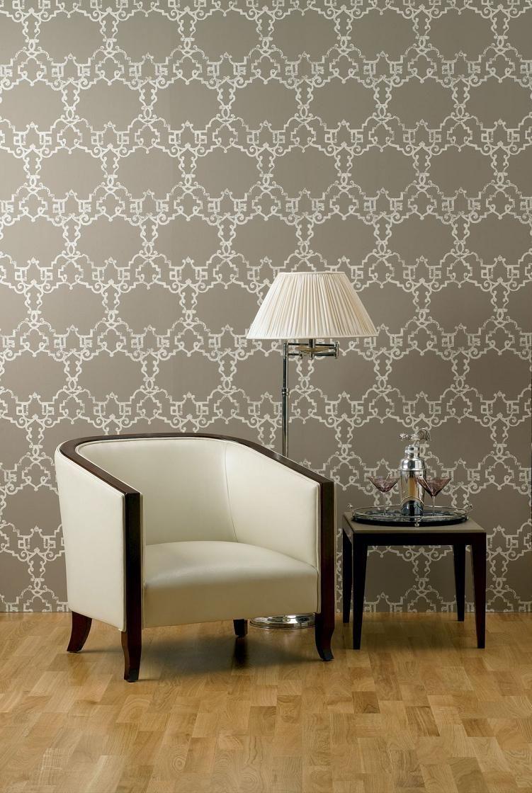 Home Decor Wallpaper Campbell Luxury Interior Decorating