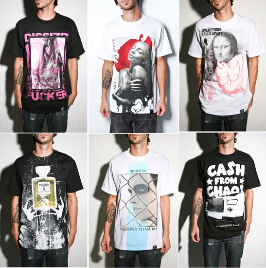 t shirt printing design ideas. | t shirt printing design | Pinterest