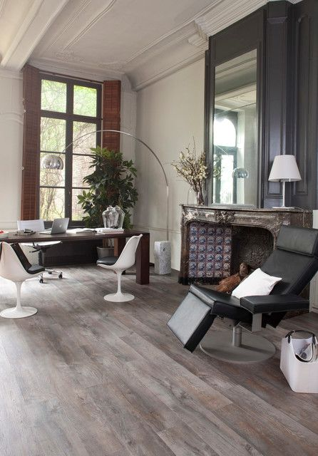 Franciscos Flooring Were The Leading Professional Licensed