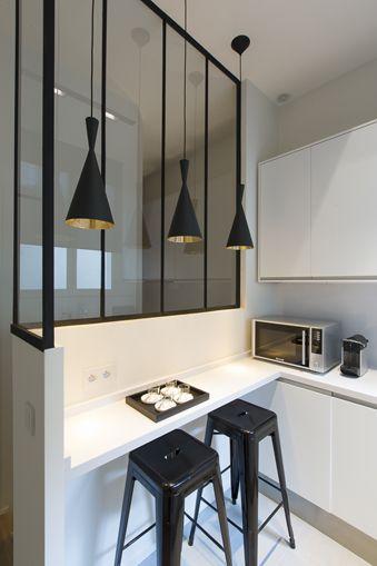 die besten 25 schrank planen ideen auf pinterest kleiderschrank planen ankleidezimmer planen. Black Bedroom Furniture Sets. Home Design Ideas