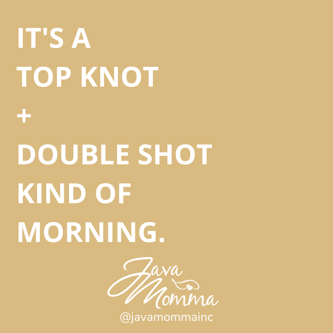 Home Page Coffee Humor Coffee Quotes Double Shot