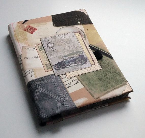 diary fabric cover a5 journal fabric covered artisan lined pages design handmade notebook writing pad vintage