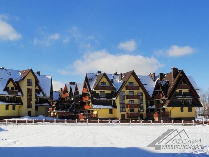 wanna move to Zakopane?