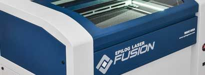 General information and specs on Eplilog laser cutters/engravers.