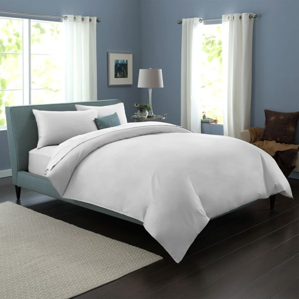 Schlafzimmereinrichtungsideen Schlafzimmer Gestalten