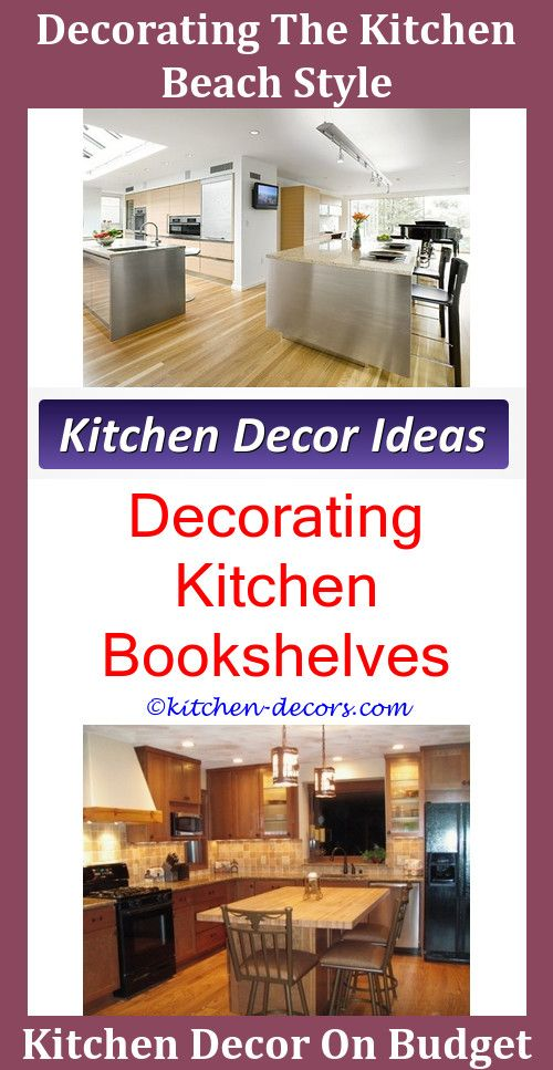 Kitchenartdecor Kitchen Counter Decorative Items,turquoisekitchendecor Pig  Themed Kitchen Decor Funky Kitchen Wall Decor How To Decorate An Open Kiu2026
