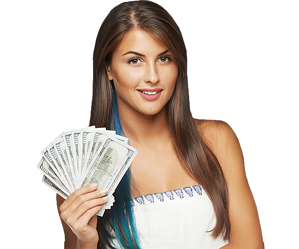 Online Approval Instantly. 24/7 Customer Support - Apply For Tribal Installment Loans No Credit Check Needed.