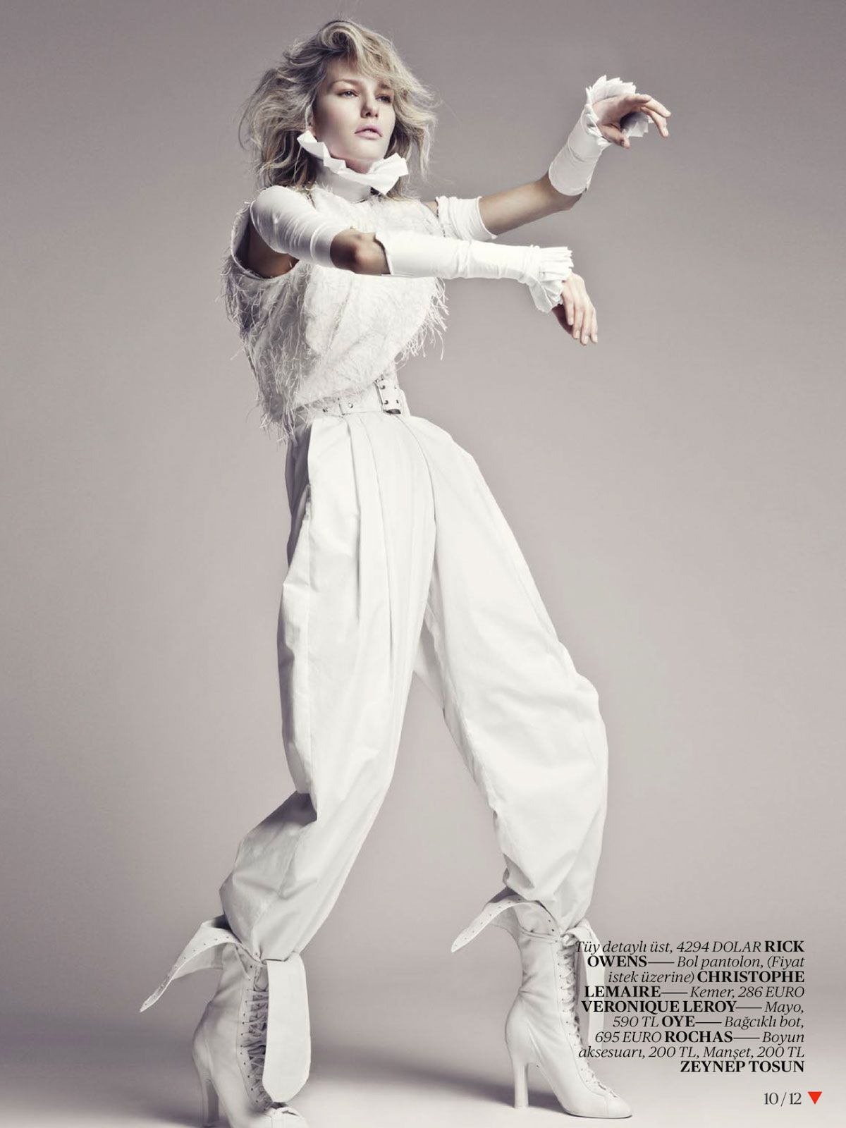 White-Fashion-Editorial-for-Vogue-Turkey-April-2013-9