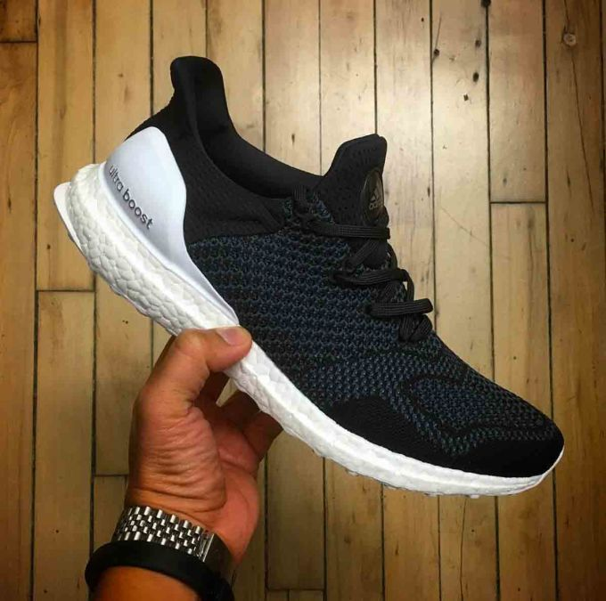 quality design 8ab58 96241 ... shop hypebeast x adidas ultra boost first look from jeff staple complex  ab236 ce8f6