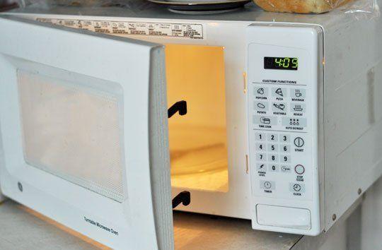 ge 2 cu ft 1200watt countertop microwave