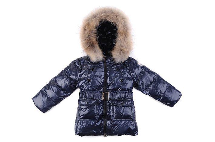 size 40 9074e 3b3da moncler online shop deutschland, jacke sale moncler Kinder ...