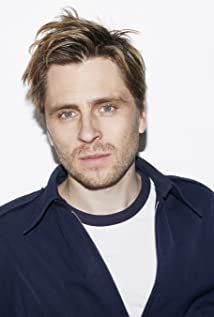 Sverrir Gudnason Picture In 2020 Beautiful People Image Actors