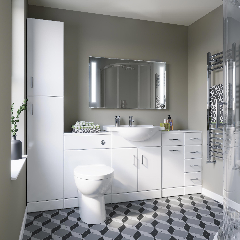 Dakotatinyhouses Com Tiny House Bathroom Tiny Bathrooms Small Bathroom Sinks