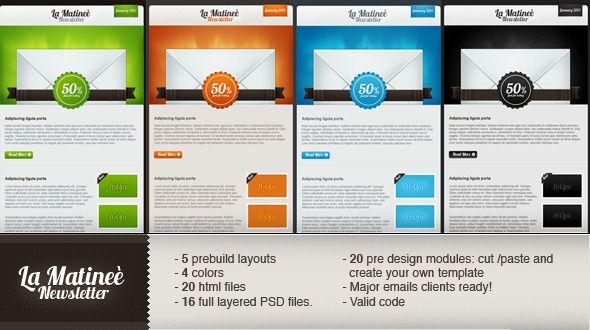 cool newsletter template webdesign web teacher resources