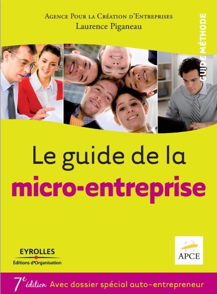 La Faculte Telecharger Gratuitement Le Guide De La Micro