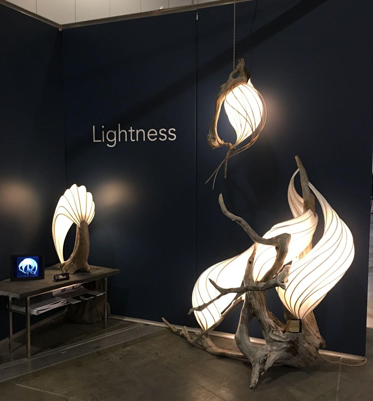 Chandelier Lighting Vancouver Bc: Lightness-ids In 2019