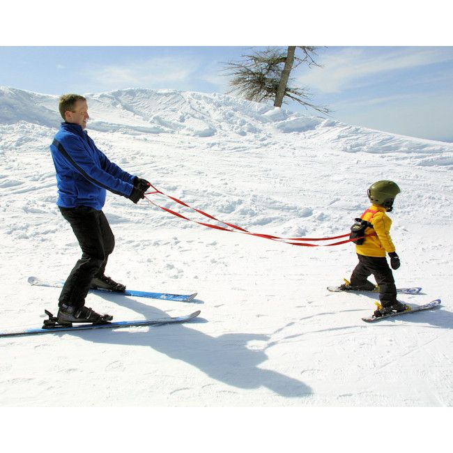 Kids Ski and Snow Clothing | The Little Adventure Shop