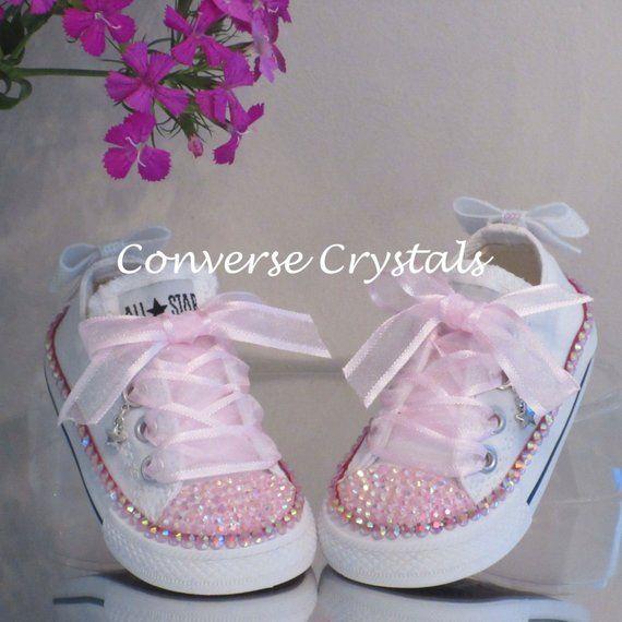 converse neonato