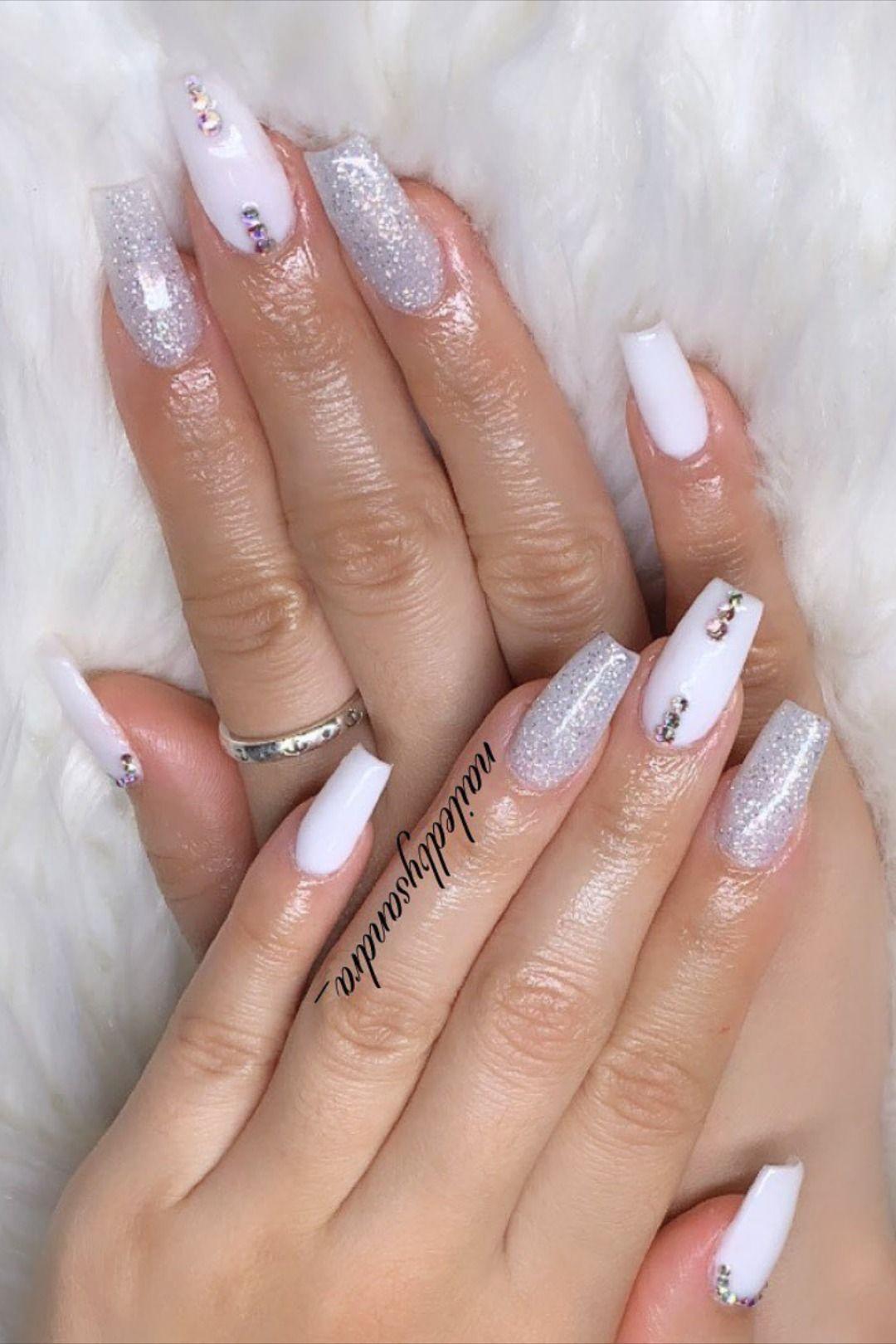 Pin On Art Nails