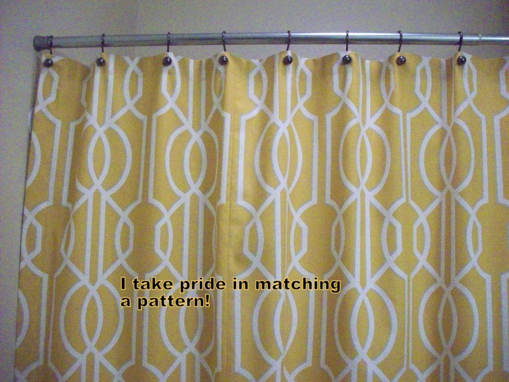 wide perfect long of curtains shower fabric and extra bentyl curtain bathroom beautiful