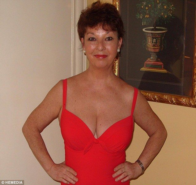 assaria cougar women Our network of mature women in little river is the perfect place to make friends or find an mature girlfriend in little river.
