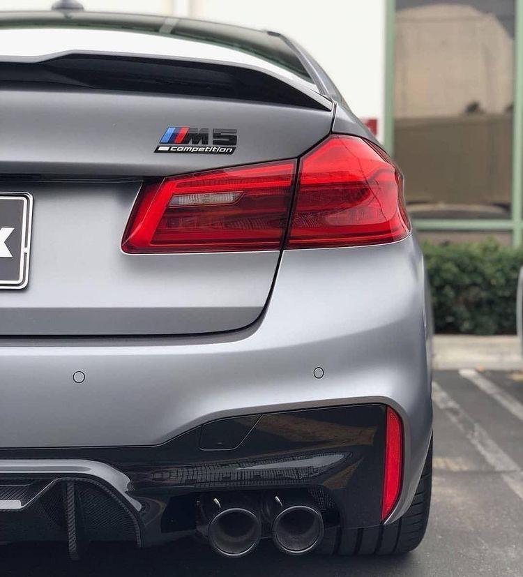 Bmw, Bmw M5, Luxury Cars Bmw