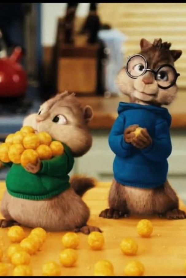 Alvin Et Les Chipmunks 3 Streaming Vf Stream Complet