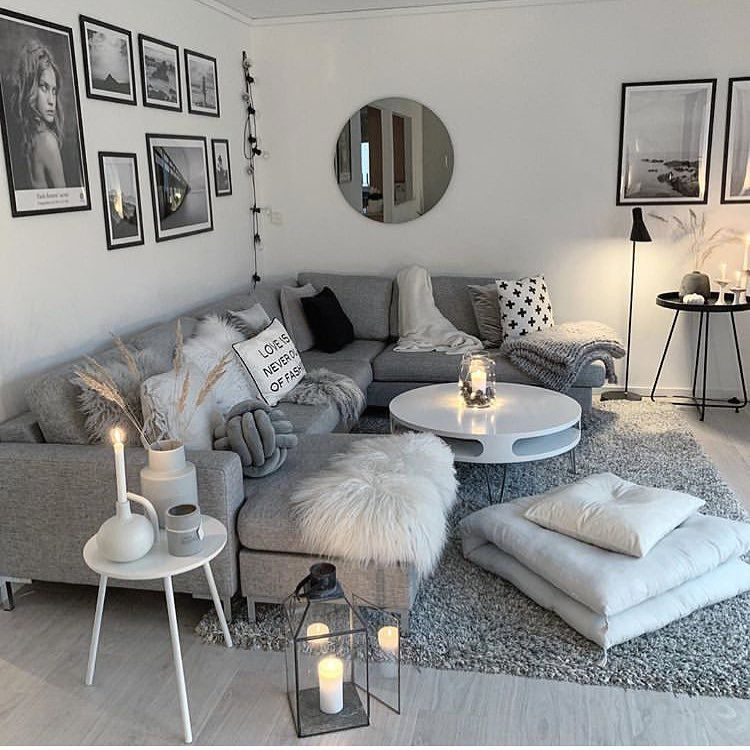 Furniture Shopping Tips Living Room Decor Cozy Living Room Decor Gray Living Room Designs