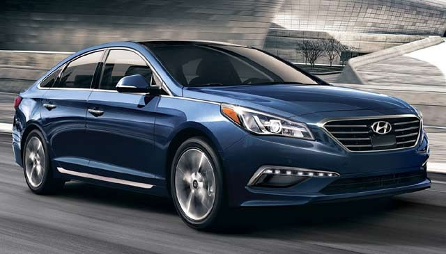 new car releases for 2015Best New Car Deals Buy It Without The Financial Stress  New Car