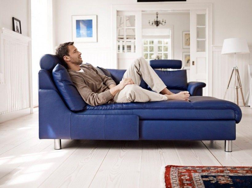 furniture modern stylish sofa with original zeppelin sofa inspired rh pinterest com