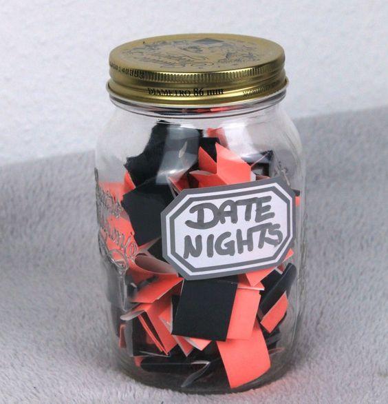 Kleine geschenke fur valentinstag