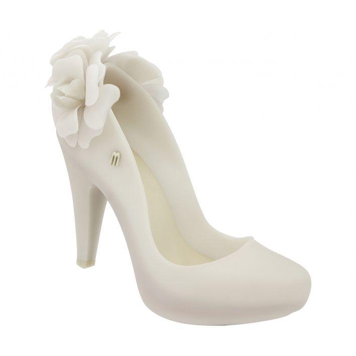 Hego S Sklep Internetowy Hego S Bawi Sie Trendami Baw Sie I Ty Shoes Heels Wedding Shoe