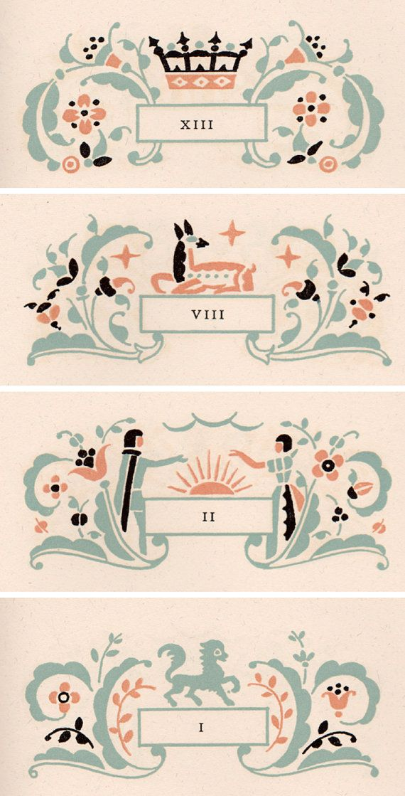 The Sonnets of William Shakespeare with decorations by Valenti Angelo.  Published by The Heritage Press in 1941.