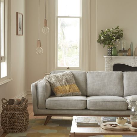 Can t wait to get my new couches   Shop the Look   Freedom. Can t wait to get my new couches   Shop the Look   Freedom