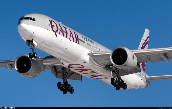 Pin on Flight 268