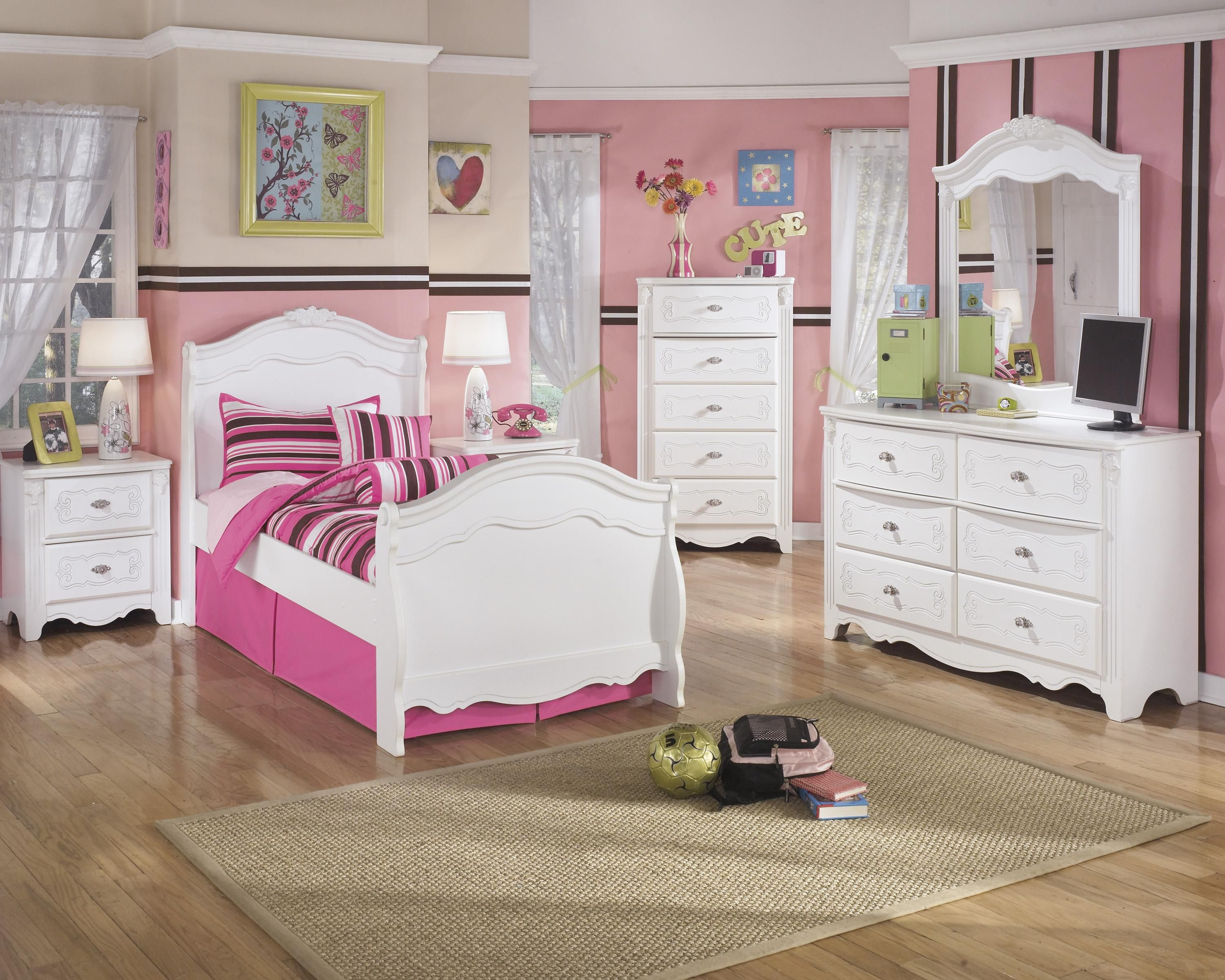 products item threshold design and by group bedroom laddi signature twin ashley ladditwin furniture width height trim bed