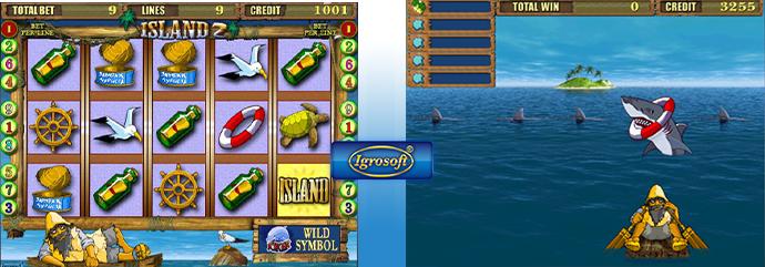 Онлайн казино лас вилис
