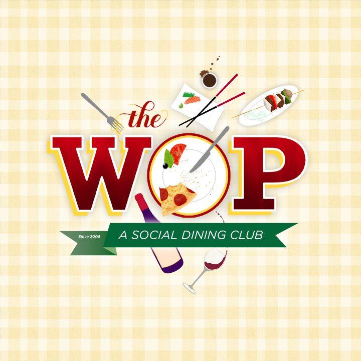 The WOP