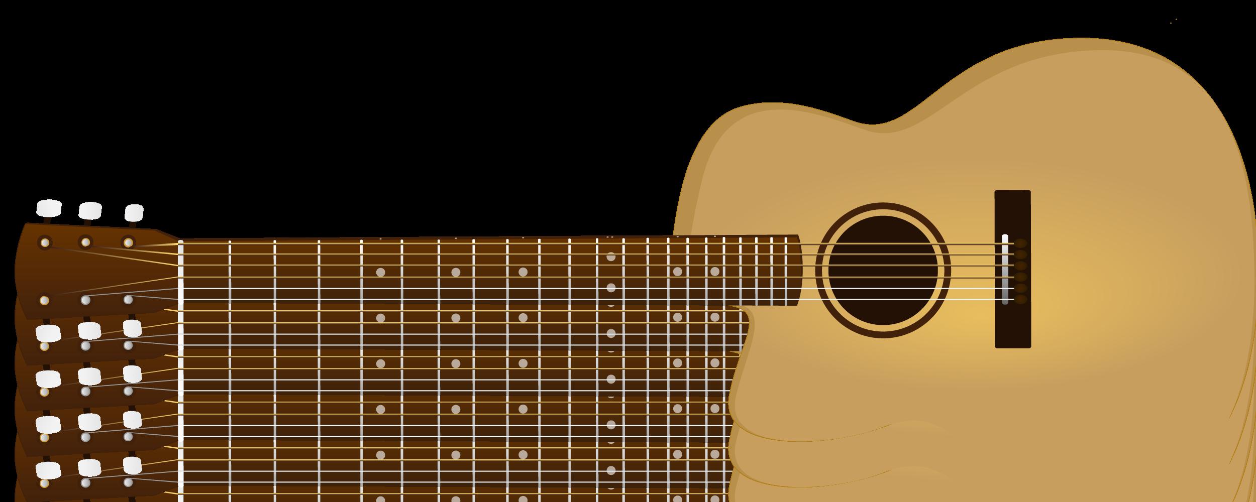Acoustic Guitar Clip Art Acoustic Guitar Clipart Clipground Acoustic Guitar Case Semi Acoustic Guitar Guitar