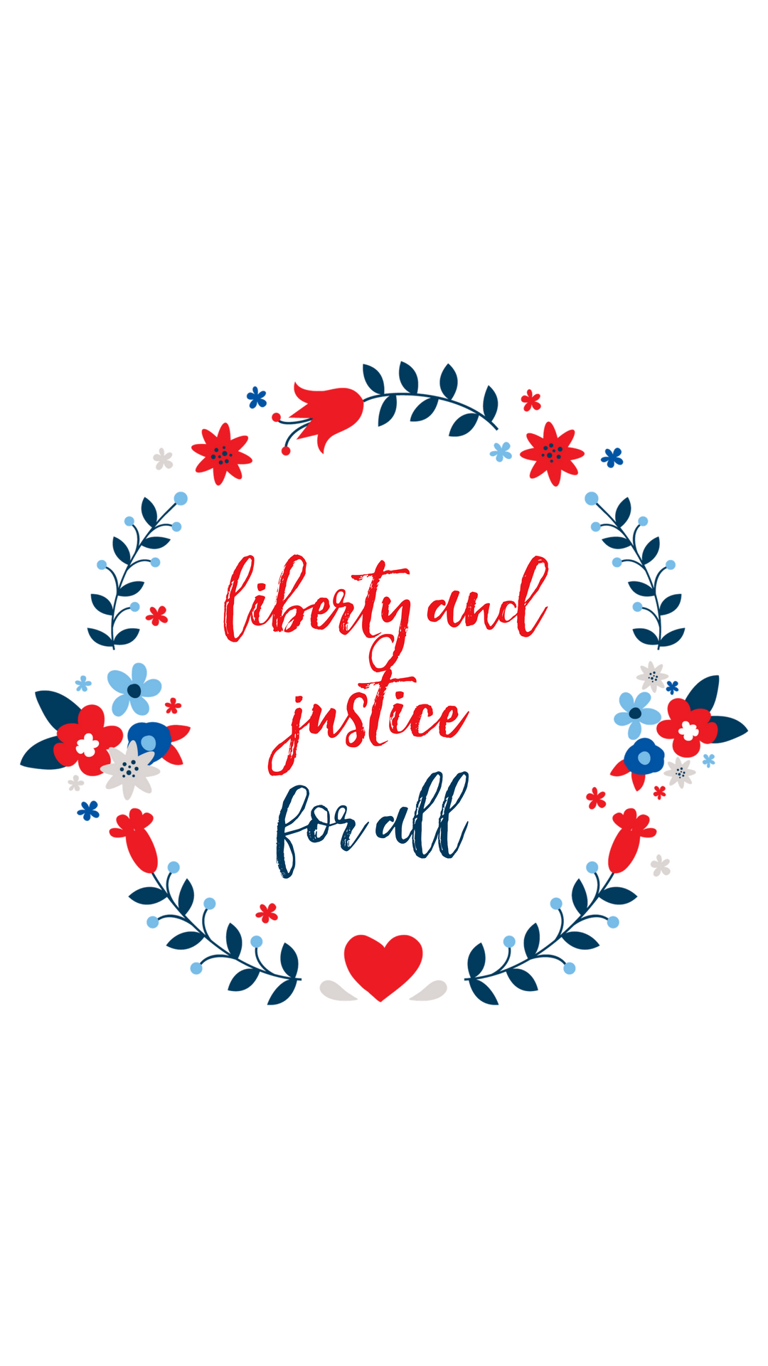 Liberty and justice for all smartphone wallpaperg 1 0801 920 liberty and justice for all smartphone wallpaperg 1 voltagebd Choice Image