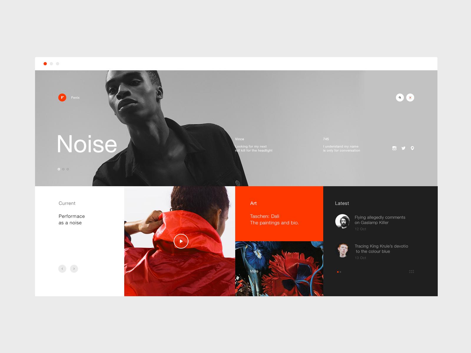 Pin Em Inspire Design Ui Ux And Web Design Inspirations
