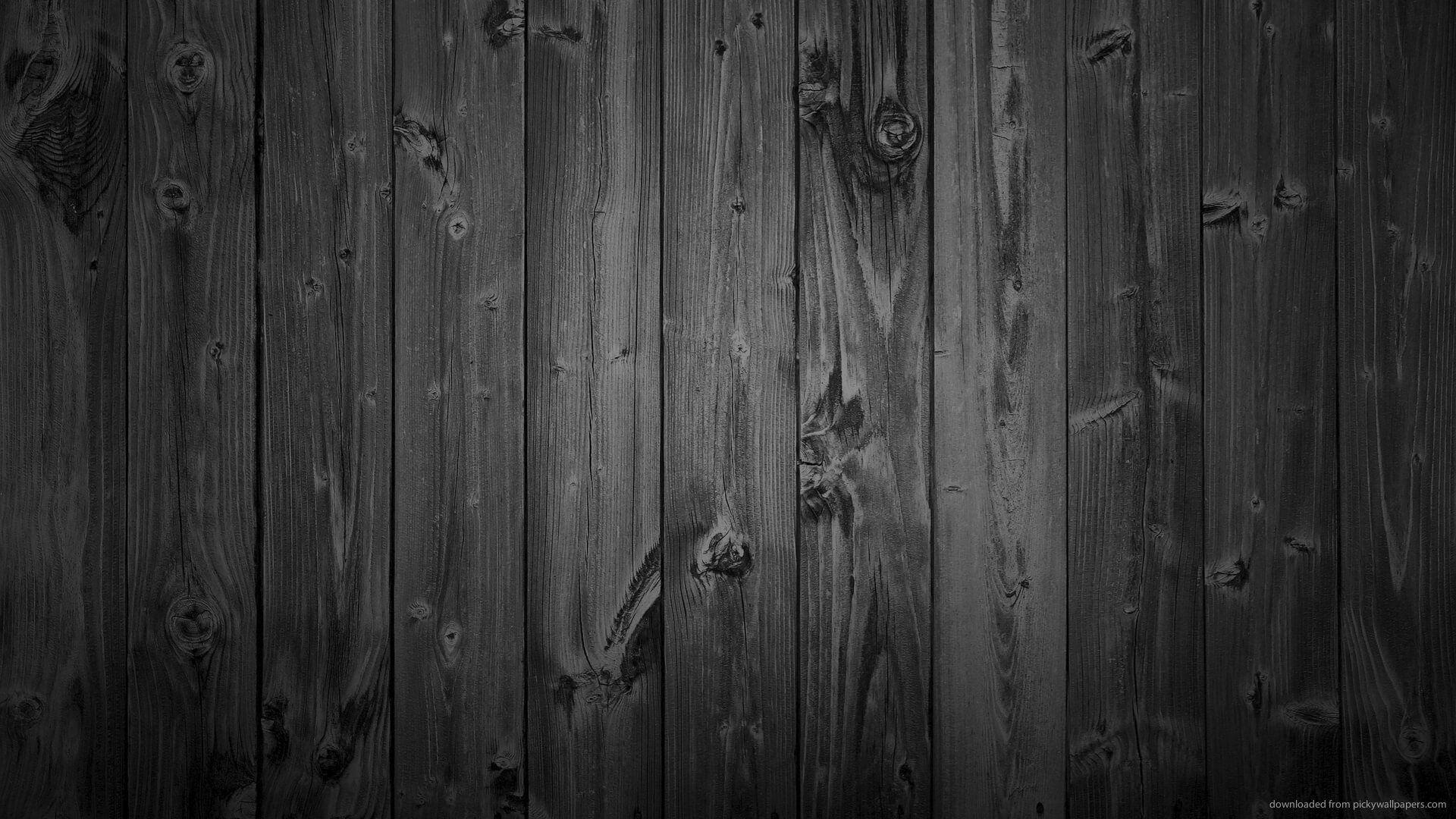 Baked Embutido Filipino Style Meatloaf Recipe Dark Wood Background Dark Wood Wallpaper Wood Wallpaper