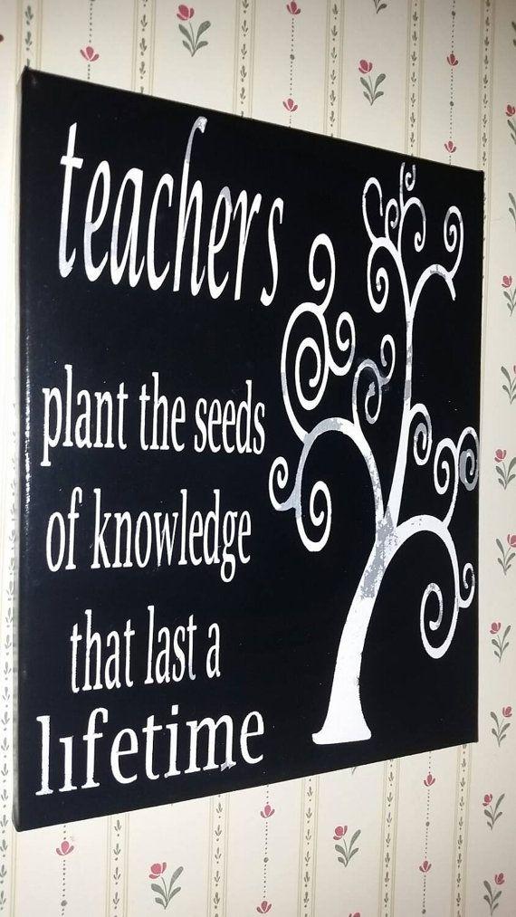 Pin von Girish Kumar auf Teacher | Pinterest