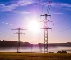 Risparmiare 244 euro all'anno di energia elettrica!