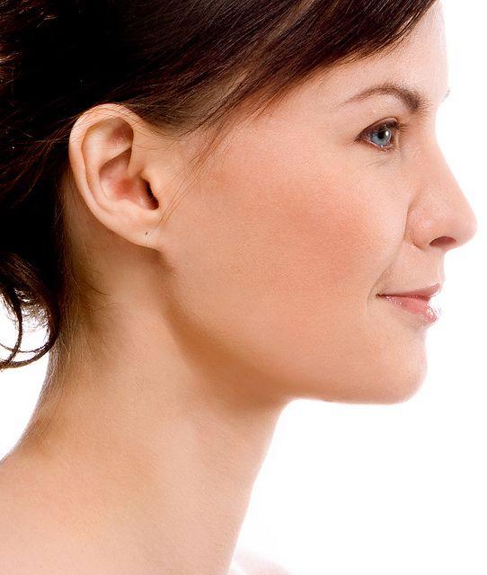 Beautiful Skin Flickr Photo Sharing Exposed Skin Care Natural Skin Care Radiant Skin