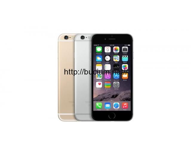 Iphone 6 sigilat 16gb 64gb 128gb toate culorile - Anunturi de mica publicitate